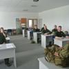 2nd_Basic_Airborne_Course_2015_001