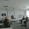 2nd_Basic_Airborne_Course_2015_003