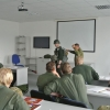 2nd_Basic_Airborne_Course_2015_008