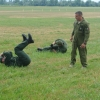 2nd_Basic_Airborne_Course_2015_010