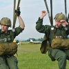 2nd_Basic_Airborne_Course_2015_014