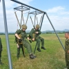 2nd_Basic_Airborne_Course_2015_015