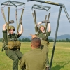 2nd_Basic_Airborne_Course_2015_016