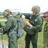 2nd_Basic_Airborne_Course_2015_021