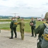 2nd_Basic_Airborne_Course_2015_025