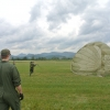 2nd_Basic_Airborne_Course_2015_029
