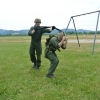 2nd_Basic_Airborne_Course_2015_035