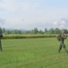 2nd_Basic_Airborne_Course_2015_112