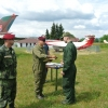 2nd_Basic_Airborne_Course_2015_117