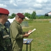 2nd_Basic_Airborne_Course_2015_119