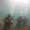 Combat Diver Course May 2015_052