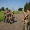 Training_with_German_Army005