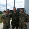 Training_with_German_Army056