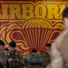 110TH BASIC AIRBORNE0062