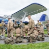 110TH BASIC AIRBORNE0088