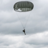 110TH BASIC AIRBORNE0106