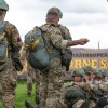 110TH BASIC AIRBORNE0113