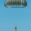 110TH BASIC AIRBORNE0151