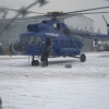 6TH OPERATION WINTER STORM_031
