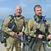 Combat Diver Course May 2015_003
