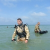 Combat Diver Course May 2015_006