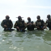 Combat Diver Course May 2015_008