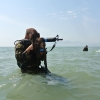 Combat Diver Course May 2015_012