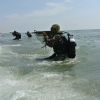 Combat Diver Course May 2015_015