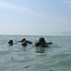 Combat Diver Course May 2015_021
