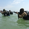 Combat Diver Course May 2015_025