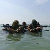 Combat Diver Course May 2015_029
