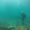 Combat Diver Course May 2015_041