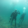 Combat Diver Course May 2015_044