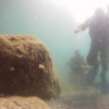 Combat Diver Course May 2015_045