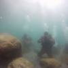Combat Diver Course May 2015_046
