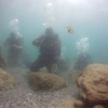 Combat Diver Course May 2015_047
