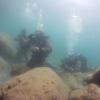 Combat Diver Course May 2015_048