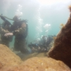 Combat Diver Course May 2015_050