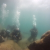 Combat Diver Course May 2015_051