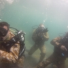 Combat Diver Course May 2015_053