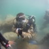 Combat Diver Course May 2015_054