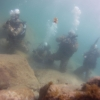 Combat Diver Course May 2015_055