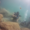 Combat Diver Course May 2015_056