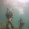 Combat Diver Course May 2015_057
