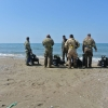 Combat Diver Course May 2015_062