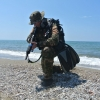 Combat Diver Course May 2015_070