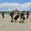 Combat Diver Course May 2015_072