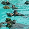 Force Recon Course 2015_020
