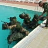 Force Recon Course 2015_028