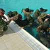 Force Recon Course 2015_029